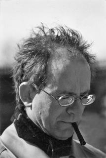 prof. dr. wilhelm schlink